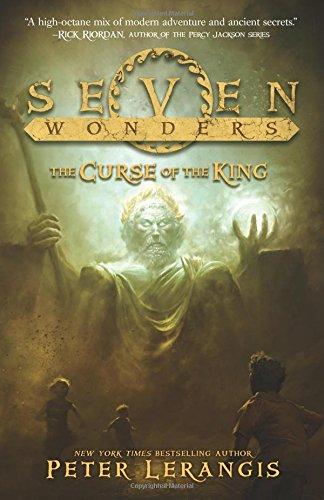 Seven Wonders 4.jpg