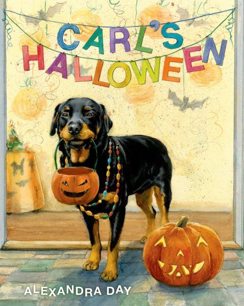 Carls' Halloween.jpg