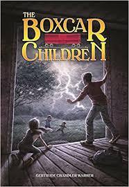 The Box Car Children.jpg