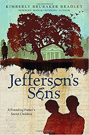 Jefferson's Sons.jpg