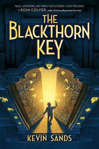 The Blackthorn Key.jpg