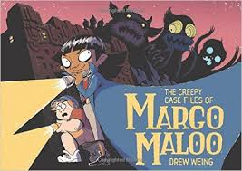 The Creepy Case Files of Margo Maloo.jpg