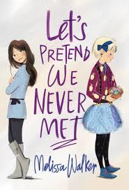 Let's Pretend We Never Met.jpg