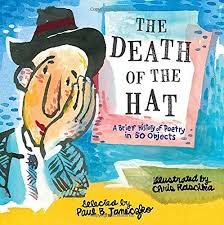 The Death of the Hat.jpg