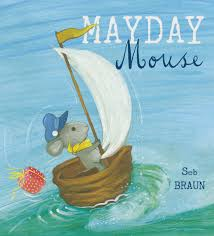 Mayday Mouse.jpg
