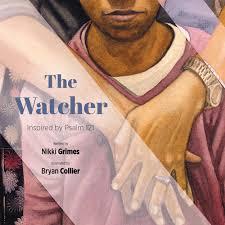 The Watcher.jpg