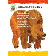 Brown Bear, Brown Bear,.jpg