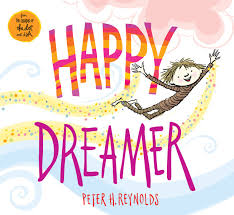 Happy Dreamer.jpg
