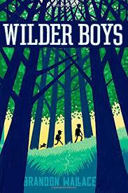 Wilder Boys.jpg