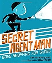 Secret Agent Man Goes Shopping for Shoes.jpg