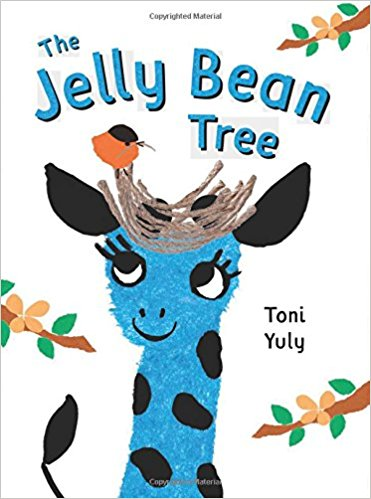 The Jelly Bean Tree.jpg