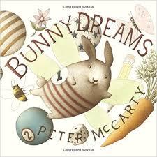 Bunny Dreams.jpg