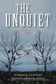The Unquiet.jpg