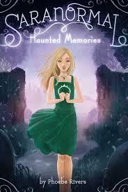 Saranormal #2, Haunted Memories.jpg