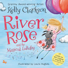 River Rose and the Magical Lullaby.jpg