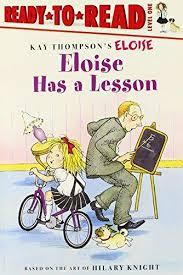 Eloise Has a Lesson.jpg