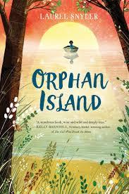 Orphan Island.jpg