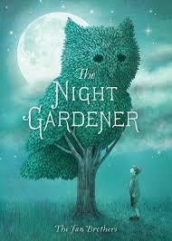The Night Gardener.jpg