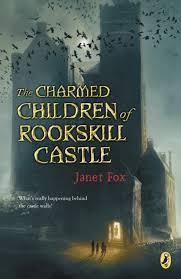Children of Rookskill Castle.jpg