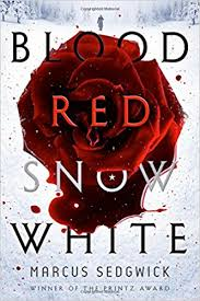 Blood Red Snow White.jpg