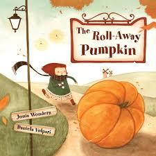 The Roll Away Pumpkin.jpg