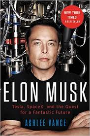 Elon Musk & the Quest for a Fantastic Future.jpg