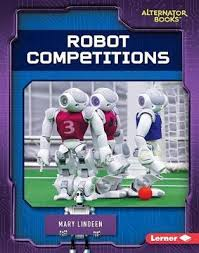 Robot Competitions.jpg