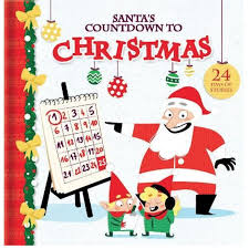 Santa's Countdown to Christmas.jpg