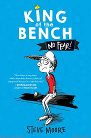King of the Bench' No Fear!.jpg