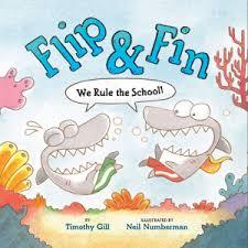 Flip n Finn.jpg