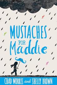 Mustaches for Maddie.jpg