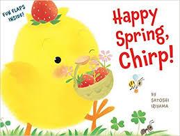 Happy Spring, Chirp!.jpg