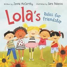 Lola's Rules for Frienship.jpg