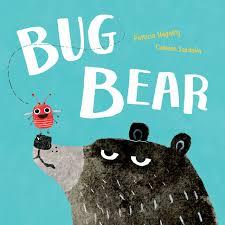 Bug Bear.jpg