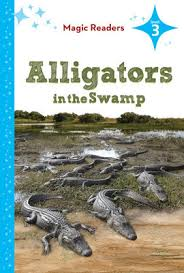 Alligators in the Swamp.jpg