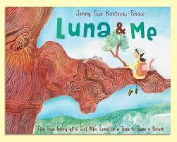 Luna & Me.jpg