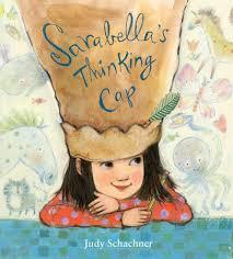 Sarabella's Thinking Cap.jpg