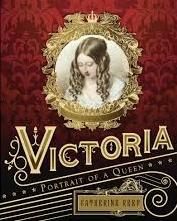 Victoria, Portrait of a Queen.jpg