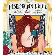 Hibernataion Hotel.jpg