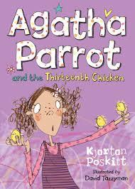 Agatha Parrot and the Thirteenth Chicken.jpg