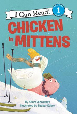 Chicken in Mittens.jpg