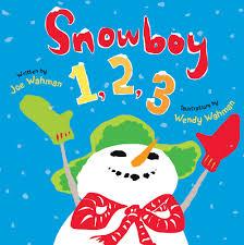 Snowboy 1,2,3.jpg