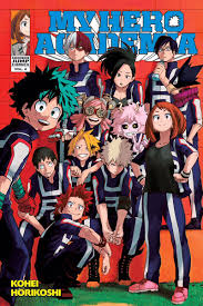 My Hero Academia Vol. 4.jpg