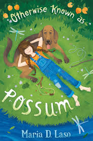 Otherwise Known as Possum.jpg