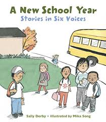 A New School Year, Stories in Six Voices.jpg