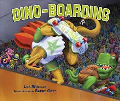Dino-Boarding.jpg