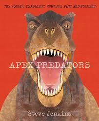 Apex Predators.jpg