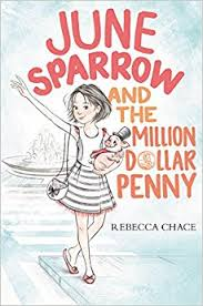 June Sparrow and The Million Dollar Penny.jpg