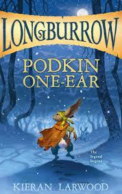 Longburrow's, Podkin One-Ear.jpg