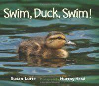 Swim, Duck, Swim!.jpg